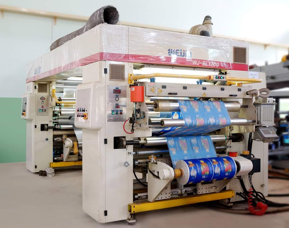 In ấn và Thiết kế theo yêu cầu